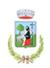 Comune di San Giovanni in Marignano
