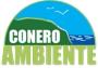 Conero Ambiente