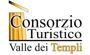Consorzio della Valle dei Templi