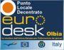 Eurodesk Olbia