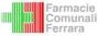 Farmacie Comunali di Ferrara