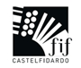 Festival di Castelfidardo