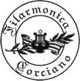Associazione Filarmonica Corciano