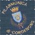 Banda Filarmonica