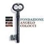 Fondazione Angelo Colocci