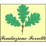 Fondazione Ferretti di Castelfidardo