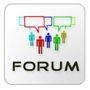 Forum Comune di Ponsacco
