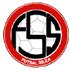 Futsal Silea