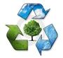 Servizio Ambiente Igiene Urbana