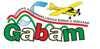 Gruppo Aeromodellistico Borgo a Mozzano