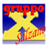 Gruppo X