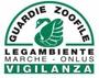 Guardie zoofile Legambiente Marche