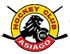 Hockey Club