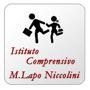 Istituto Comprensivo Niccolini