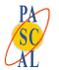 """I.T.C. """"Blaise Pascal"""""""