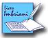 "Liceo ""V. Imbriani"""