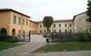scuola media martinengo