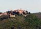 Borgo di Montefollonico
