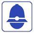 Polizia Municipale di Porto Empedocle