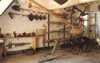 Museo Contadino della Piana