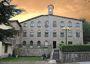 Il Museo Minerario di Abbadia San Salvatore