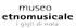 Museo Etnomusicale