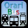 Orario trasporti pubblici