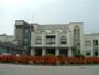 Ospedale Mazzolani Vandini