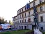 Ospedale F.lli Borselli