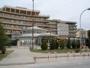 Ospedale Barone Lombardo di Canicattì