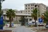 Presidio Ospedaliero Sciacca