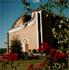Parrocchia San Giovanni Apostolo