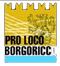 Pro Loco Borgoricco