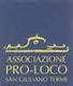 Pro Loco San Giuliano Terme