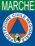 Protezione Civile di Loreto