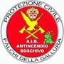 """Protezione Civile """"Falchi della Gallura"""""""