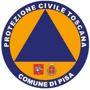 Protezione civile di Pisa