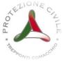 """Associazione Protezione Civile """"Trepponti"""""""