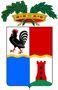 La provincia di Olbia-Tempio