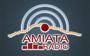 Amiata Radio