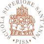 Scuola Superiore Sant'Anna di Pisa