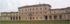 Scuola Media Statale