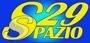 Spazio 29