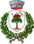 Comune di Abbadia San Salvatore