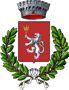 Comune di Torrita di Siena