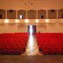 Teatro Vittorio Alfieri