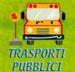 Trasporto Pubblico locale urbano ed extraurbano