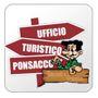 Ufficio Turistico di Ponsacco