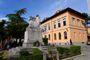 Università Popolare di Chiusi