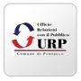 URP Unione Valdera